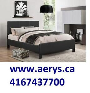 WHOLESALE FURNITURE WAREHOUSE WE BEAT ANY PRICE LOWEST PRICE GUARANTEED VISIT OUR WEBISTE WWW.AERYS.CA FOR MORE DETAILS