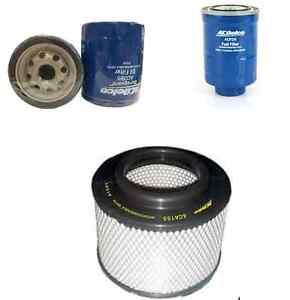 service kit mazda bt50 3 0 2006 2011 diesel oil air fuel ... 2005 mazda 3 fuel filter location 2011 mazda 3 fuel filter