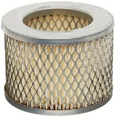 Quincy 127357e010 Vacuum Pump Intake Filter Replacement Part