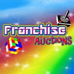 Franchiseauctions