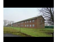 10,0000 sqft premises to let ideal for storage workshops industrial offices