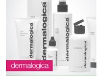 WANTED DERMALOGICA STOCK