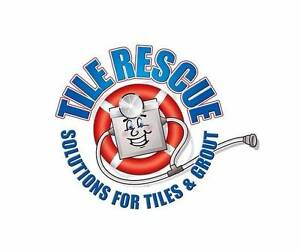 Tile Rescue Southern Gold Coast Burleigh Heads Gold Coast South Preview