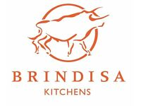 Brindisa Kitchens is hiring in Shoreditch *Immediate start for Bartenders* Part & Full Time position
