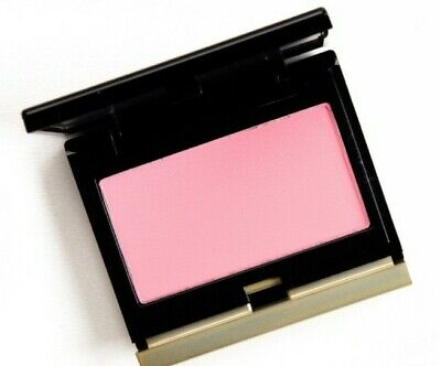 KEVYN AUCOIN The Pure Powder Glow Shadore Pink Powder Blush/Blusher Full SZ 3.1g