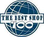 thebestshop100