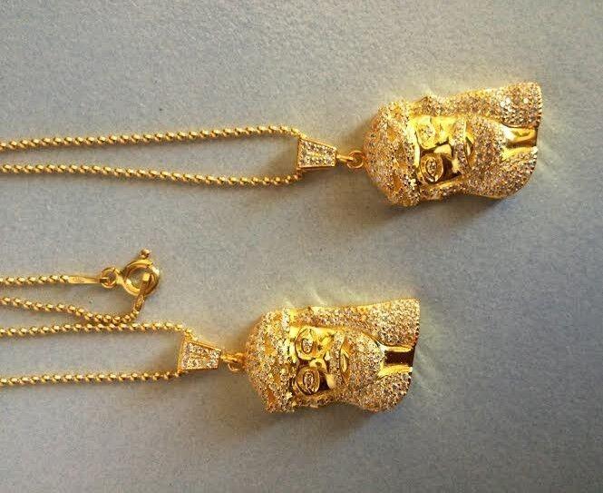 vipjewelry