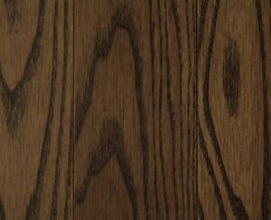 Solid Canadian hardwood flooring (S&B) SUMMER SALE $3.99/sf