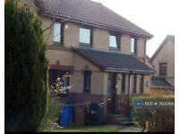3 bedroom house in Keith Gardens, Broxburn, EH52 (3 bed)