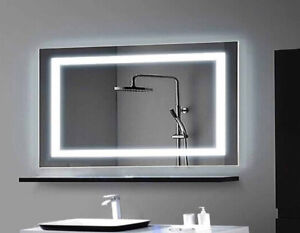 "30"" LED Mirrors - HOT DEALS!"