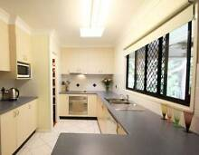 Brisbane Family Holiday Home -Close to City - Pet Friendly - Pool Enoggera Brisbane North West Preview