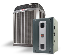 WHOLESALE PRICES ON FURNACES,AIR CONDITIONERS,DUCTLESS,TANKLESS