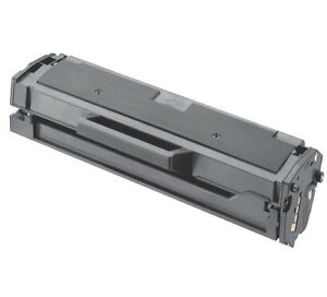 Compatible Samsung MLT-D101S 101 Toner Cartridge for ML-2160W ML-2165W ML-2168W