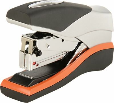 Swingline Optima 40 Compact Stapler - Desktop Staplers