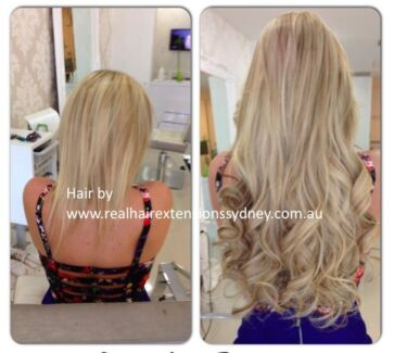 Keratin bond hair extensions sydney in sydney region nsw hair extensions special limited time offer save 200 off pmusecretfo Images