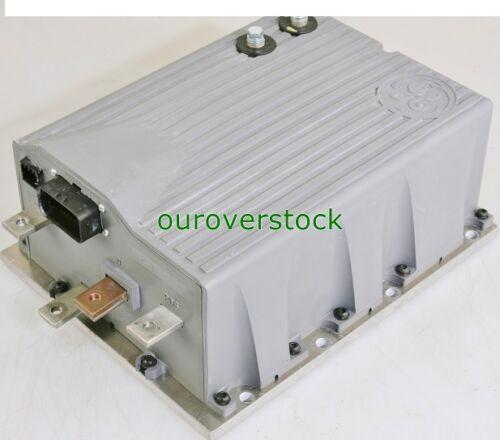 GENERAL ELECTRIC IC3645SR4W606MC2 CONTROLLER