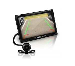 BRAND NEW BACK UP CAMERAS & MONITORS! FREE INSTALLATION!
