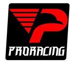 ProRacingExhaust