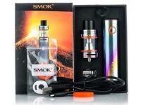 Smok Stick V8 Kit