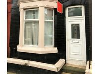 3 bedroom house in Hornsey Road, Liverpool, L4