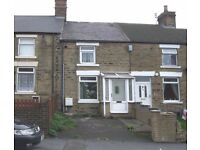 2 BEDROOM | Spacious House | OFF STREET PARKING | Grove Road, Tow Law | BISHOP AUCKLAND | R172
