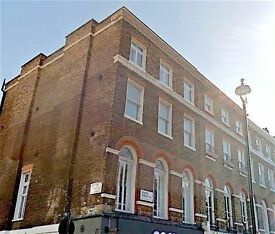 Office Space in Marylebone, London | W1U | From £488 per month
