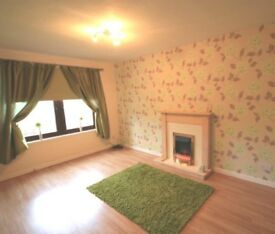 Gorgeous 2 Bed Semi For Rent in New Pitsligo £595 pcm