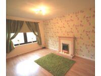 2 Bed Semi For Rent in Rural New Pitsligo £595 pcm