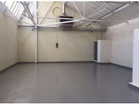 1400 sqft NEWLY REFURBISHED UNIT FOR 550 pcm