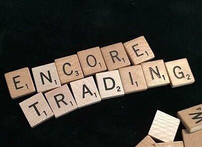 Encore Trading