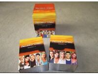 Complete Collection of Dawson's Creek on DVD