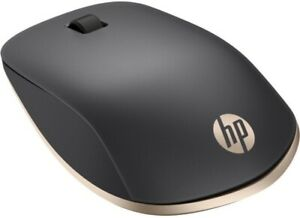 *NEW* HP Z5000 Dark Ash Wireless Mouse