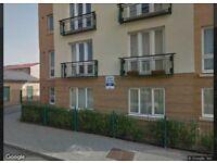 2 bedroom apartment Cardiff bay