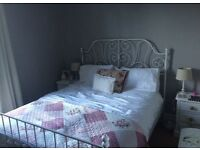Double room to rent, shared house in Didsbury Village