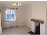 3 Bed house , Writtle ,Chelmsford to let. £1200pcm