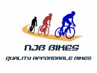 WANTED!! Road Bikes, Mountain Bikes, Hybrid Bikes, All Bikes Wanted For Cash