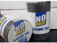 Flashband /Tape 2 x 225mm x 10metres