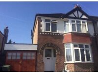 Single bedroom to rent in Greenford - all bills included