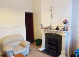 All Bills INC. + WIFI. Fully Furnished, Well Located - Near University & Train Station, Shelton, ST4
