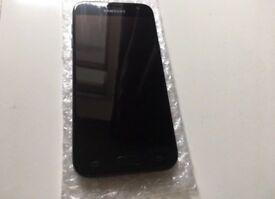 SAMSUNG GALAXY J5 16GB BLACK UNLOCKED BRAND NEW CONDITION