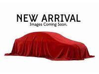 2009 Peugeot 207 1.4 verve 5dr black full service history VOSA verified