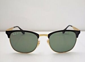Authentic Ray Ban RB3538 in New Condition