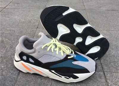 a7f5f16beb NEW adidas yeezy boost 700 wave runner Size 6-9.5