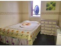 Double Room in Camden Area(N7)
