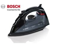 Bosch Iron sensixx b4 power 2 2800w