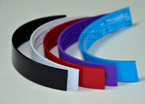 Replacement-parts-headband-head-band-bands-for-solo-solo-hd-headphones
