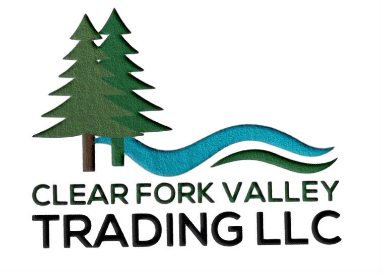 Clear Fork Valley Trading LLC