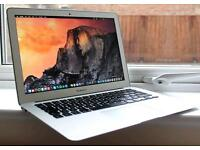 Wanted Macbook Pro 13 Cash Now