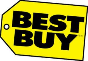 Best Buy gift cards or store credit