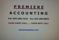 COMPLETE ACCOUNTING and TAX SERVICES